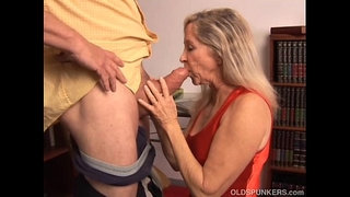 Beautiful-mature-blonde-has-a-very-sexy-body-and-is-a-hot-fuck