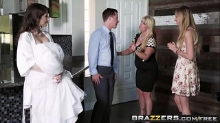 Brazzers---Real-Wife-Stories---Say-Yes-To-Getting-Fucked-In-Your-Wedding-Dress-scene-starring-Karina