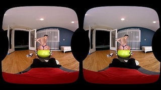 NAUGHTY-AMERICA-VR-fucking-in-the-gym