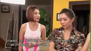 Korean-wrestling-fight-|-XXX-|-Luscious
