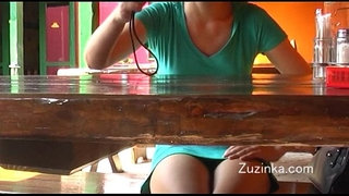 Czech-girl-touches-herself-to-orgasm-in-a-crowded-restaurant-(real)