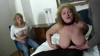 Lucky-guy-fucks-two-amazing-grannies