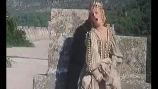 Hamlet-Ophelia-awesome-vintage-softcore-movie(01h13m53s-01h24m26s)
