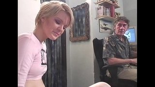 Intense---Granpa-Loves-Your-Gurl-01---scene-3