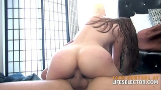 POV-Sex-Adventure-With-Jay-Taylor