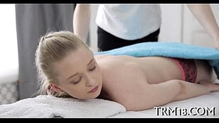 Orall-service-in-exchange-for-massage