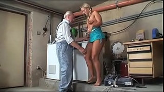 Private-filth-inclinations-of-unsuspecting-people-Vol.-15