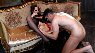 Harmony---Satans-Whore---scene-3-orgasm-cute-pussy-oral-nudity