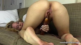 Anabelle-Pync-and-Misty-Lovelace-using-sex-toys