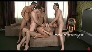 Prostitute-dreams-only-gangbang-sex