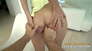 Satisfying-my-nagging-girlfriend-Missy-Luv