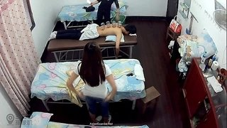 IP-hidden-camera-in-massage-China-3