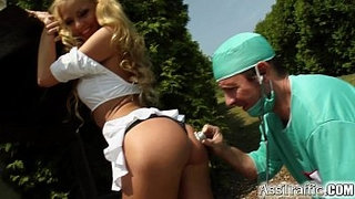 Ass-Traffic-double-penetrated-and-fed-sperm