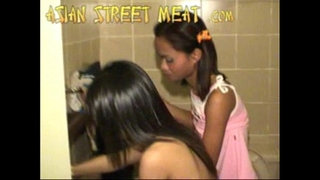 Double-Filipina-Strumpets-3