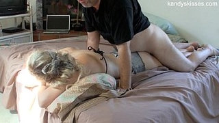 Massage-leads-to-creampie-HD