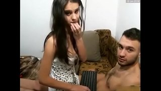 Horny-teen-couple-fucking---watch-more-at-www.cams4all.tk